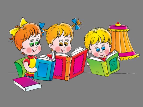 «Библиотека, книжка, я – вместе верные друзья» — книжный десант
